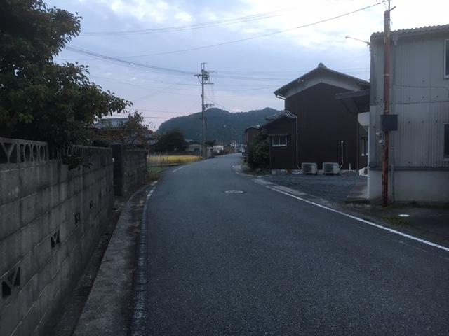 IMG_0416.jpg