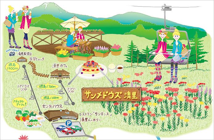 guide_map.jpg