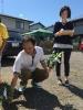 伊藤様邸地鎮祭7