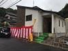 菅原邸見学会10