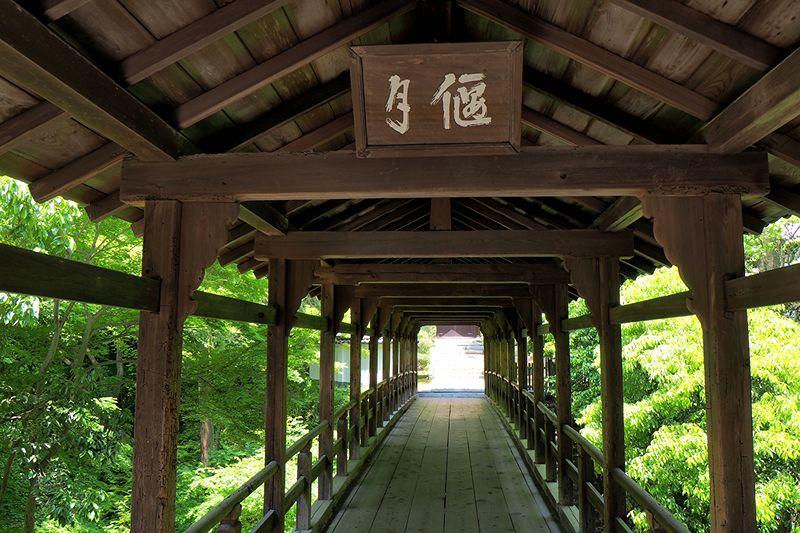 AEMX20160430_0339偃月(えんげつ)橋