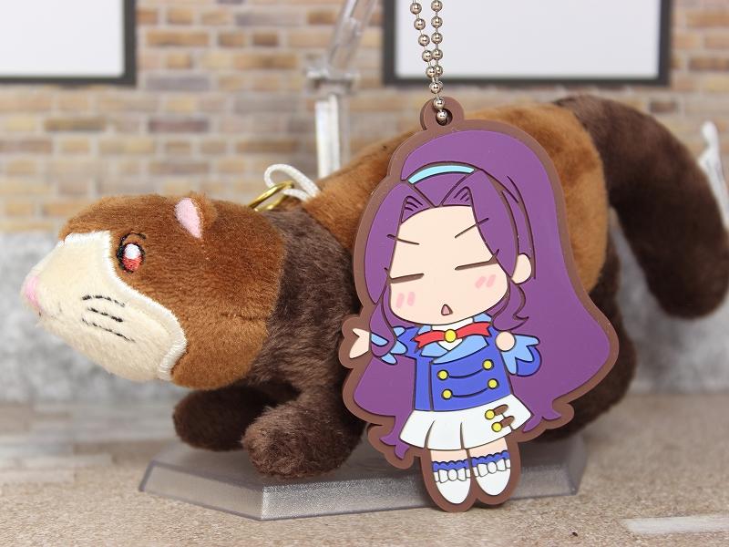 yurkyara10.jpg