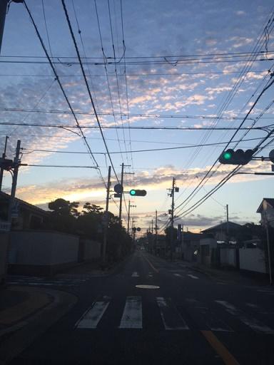 20161017so2.jpg