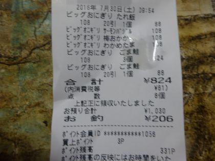 mini_DSC00571_20160730130450d5c.jpg