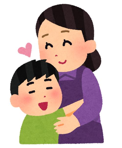 mother_amaeruboy.png