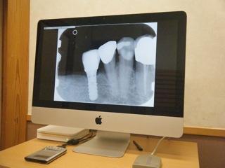 dentalshashin123.jpg