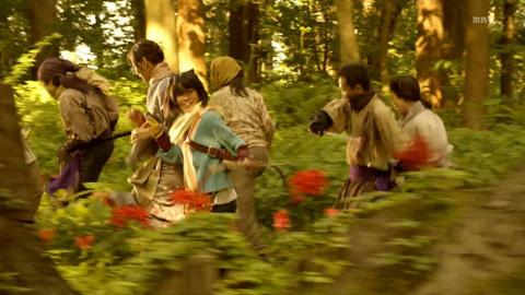 higanjima-loveisover01-19092001.jpg