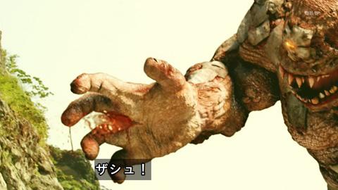 higanjima-loveisover01-190920115.jpg