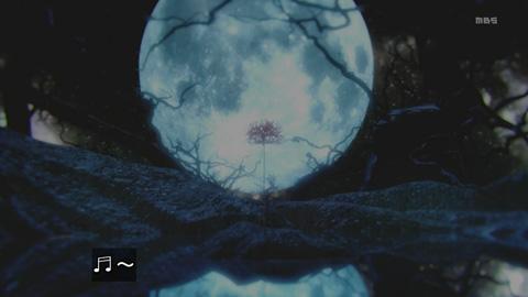 higanjima-loveisover01-190920150.jpg