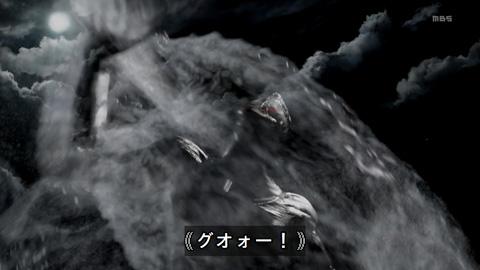 higanjima-loveisover01-19092044.jpg