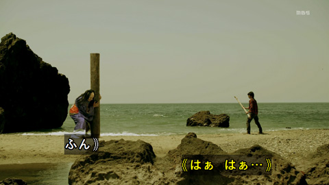 higanjima-loveisover01-19092051.jpg