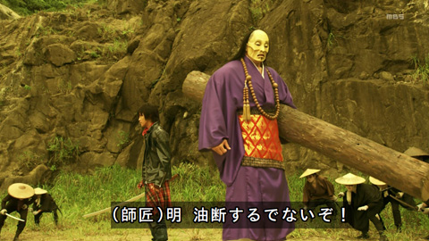 higanjima-loveisover01-19092058.jpg