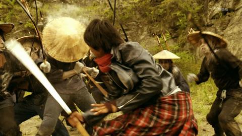 higanjima-loveisover01-19092099.jpg