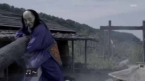 higanjima-loveisover02-190928108.jpg