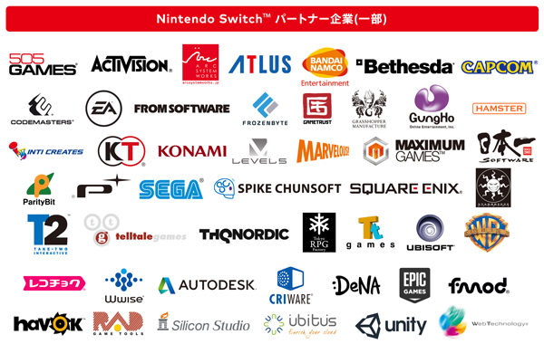nintendo-switch-19102005.jpg