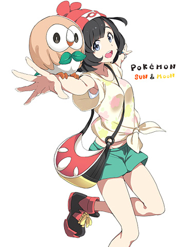pokemon-16090808.jpg