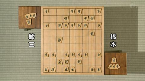 syogi-nhk-16102325.jpg