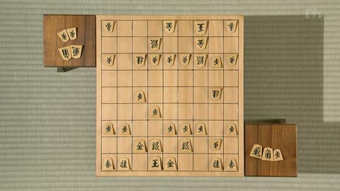 syogi-nhk-16102330.jpg