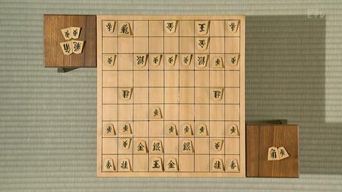 syogi-nhk-16102334.jpg