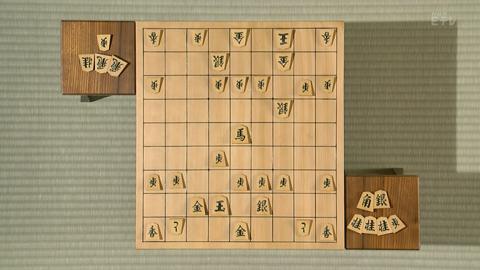 syogi-nhk-16102343.jpg