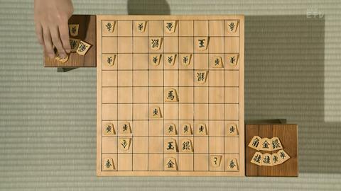 syogi-nhk-16102348.jpg