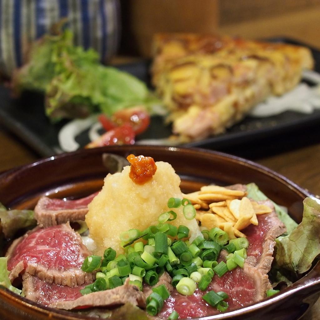 ■ 虎食堂(タイガーダイナー)