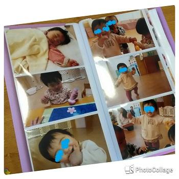 子供の写真整理~(2)データの集結・整理~