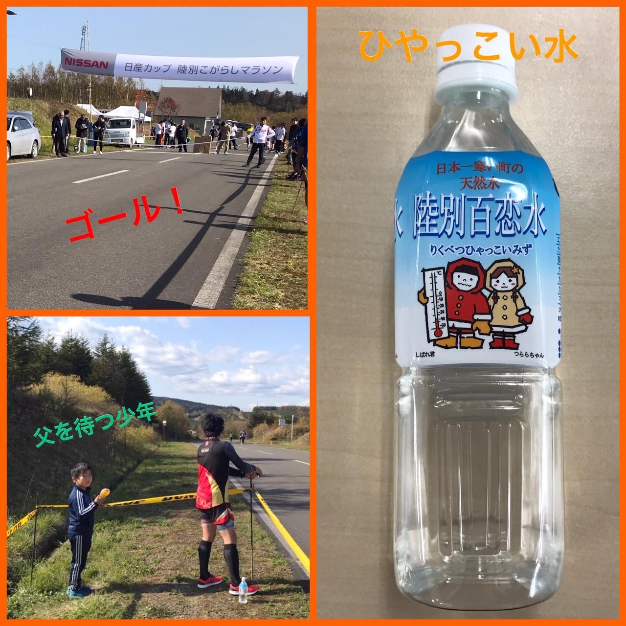 image17_201811011306496e4.jpeg