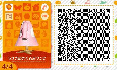jpg_0006_JPG.jpg