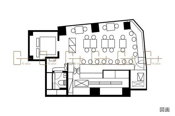 G1065-3階