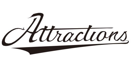 logo_20160501193902d95.png