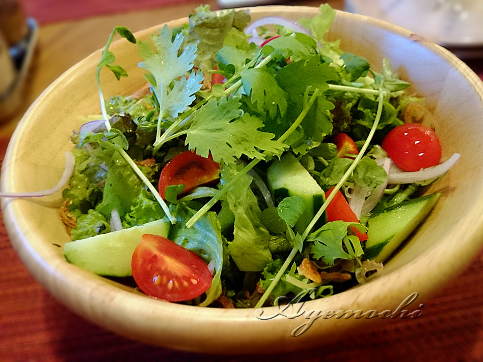 manchee_salad.jpg