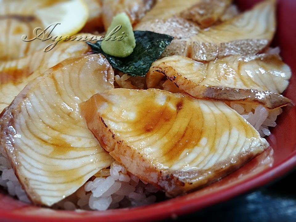 mintosyokudo_aburidon1.jpg