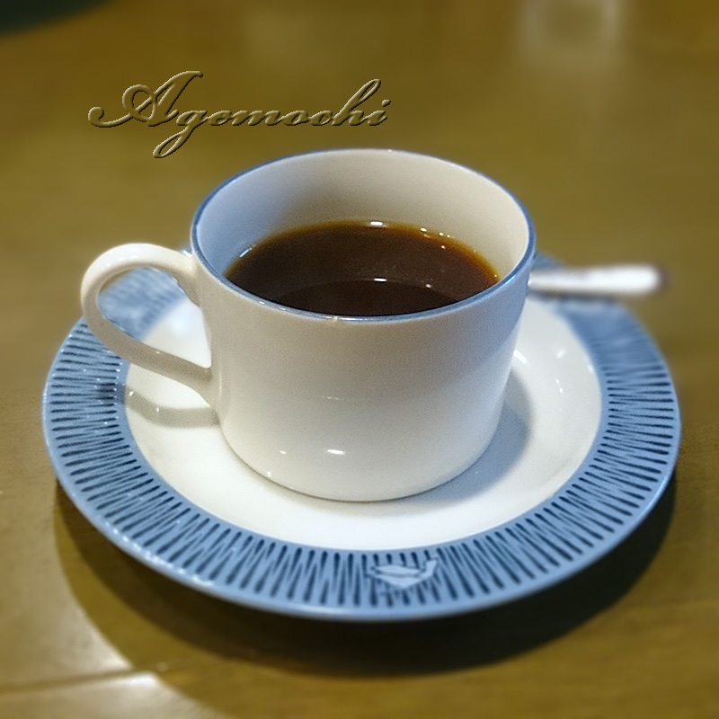 syangurila_coffee.jpg