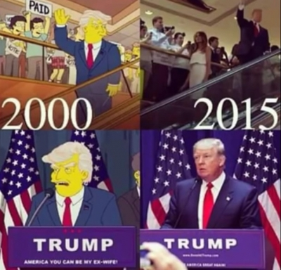 trump-simpsons01.jpg