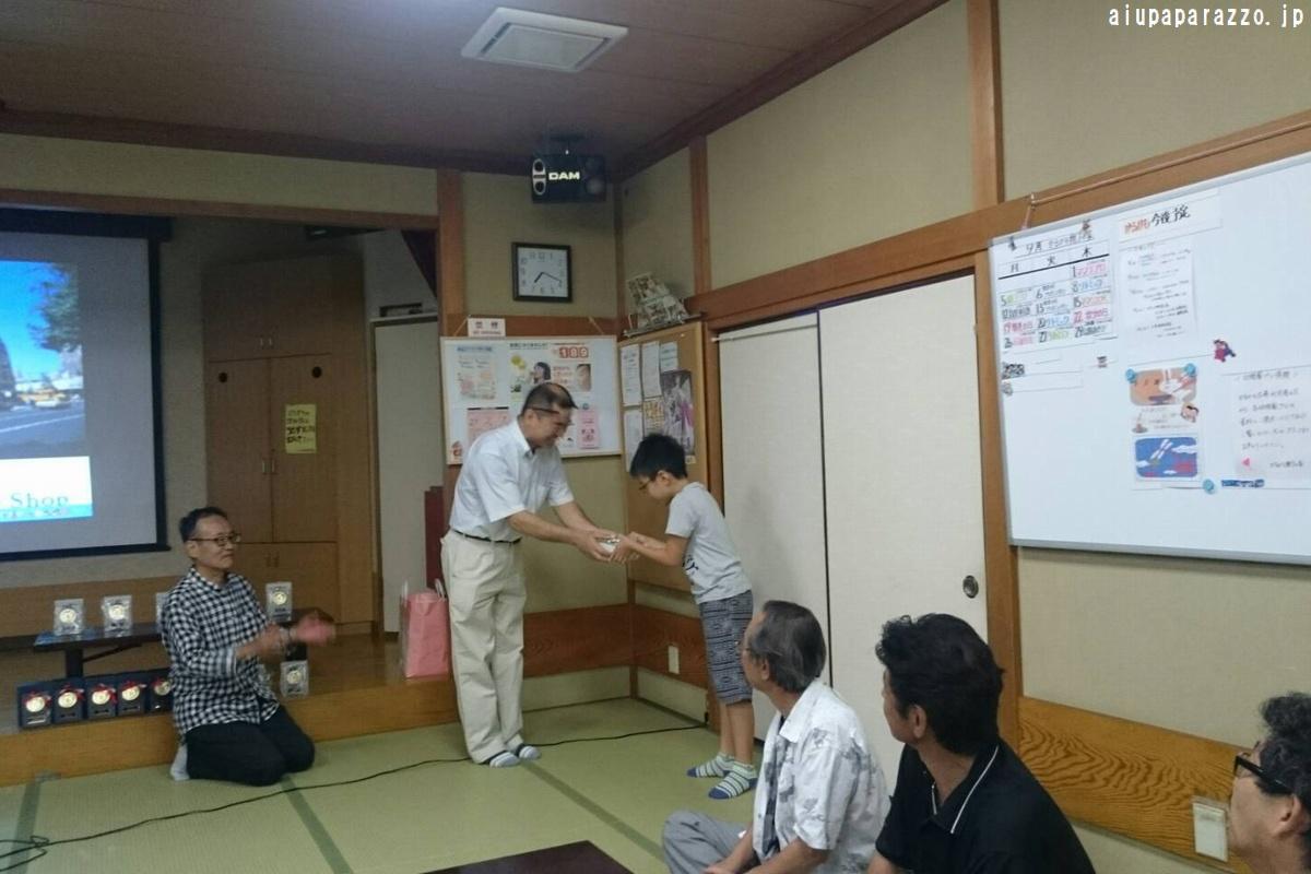 20160929_b.jpg
