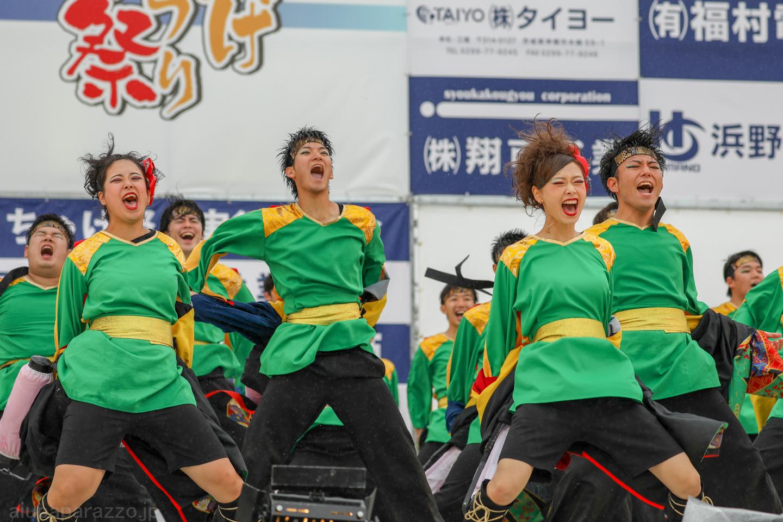 EMHokkaido2018kamisu-11.jpg