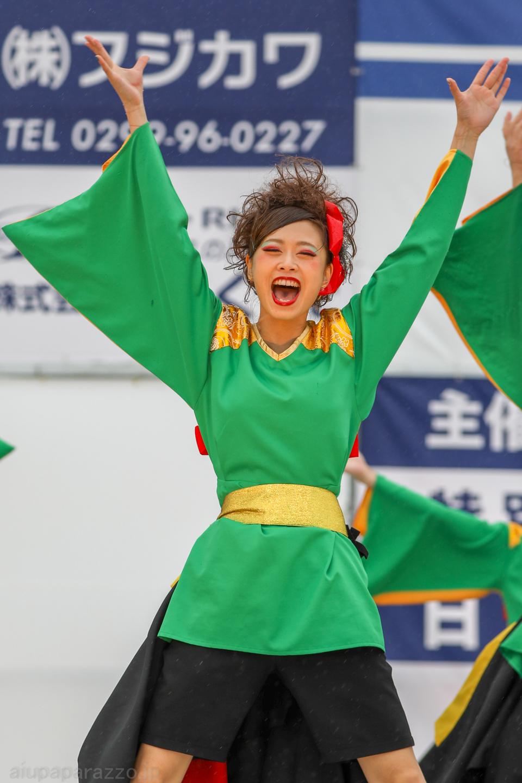 EMHokkaido2018kamisu-12.jpg