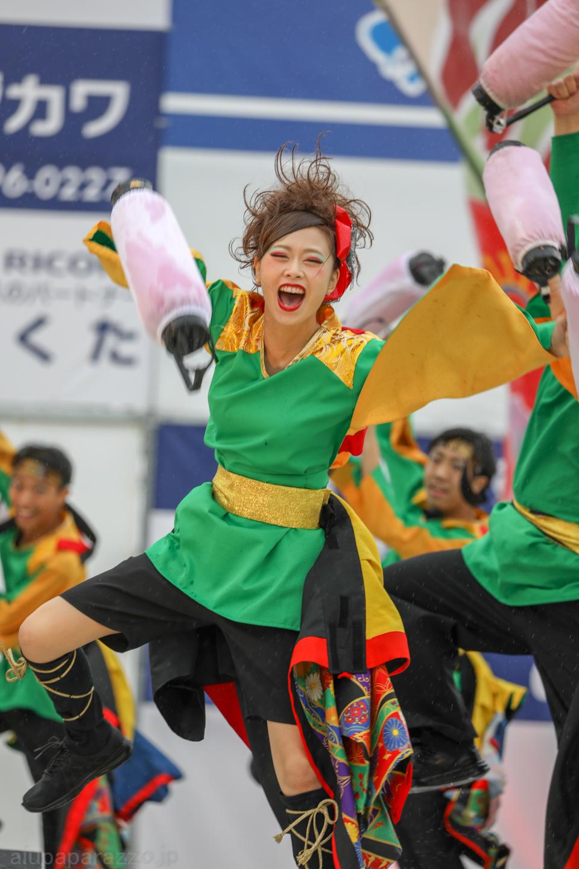 EMHokkaido2018kamisu-16.jpg