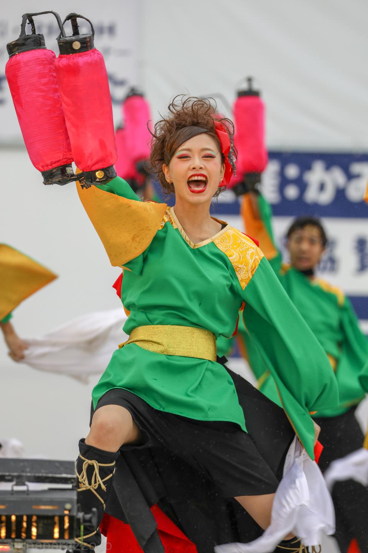 EMHokkaido2018kamisu-17.jpg
