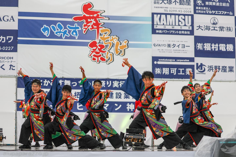 EMHokkaido2018kamisu-2.jpg