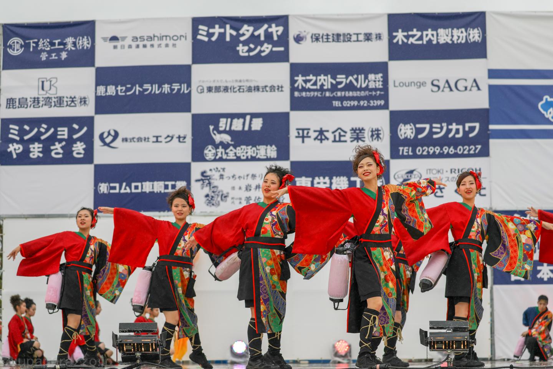 EMHokkaido2018kamisu-8.jpg