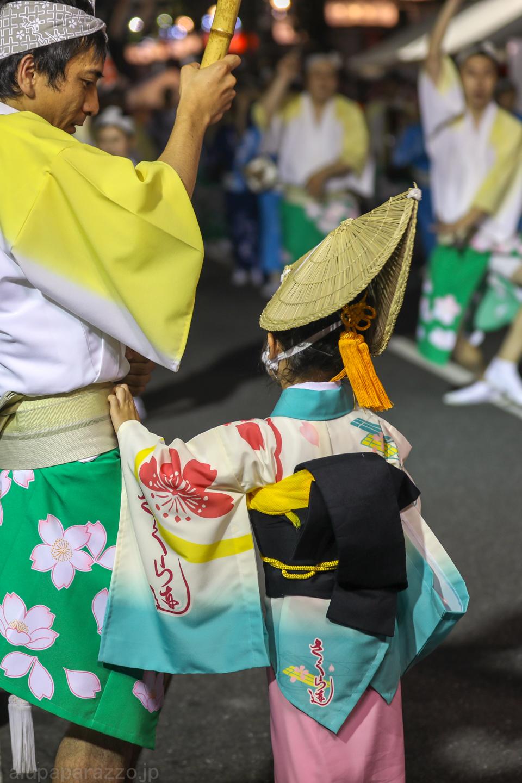 Gsakura2018koenji-10.jpg