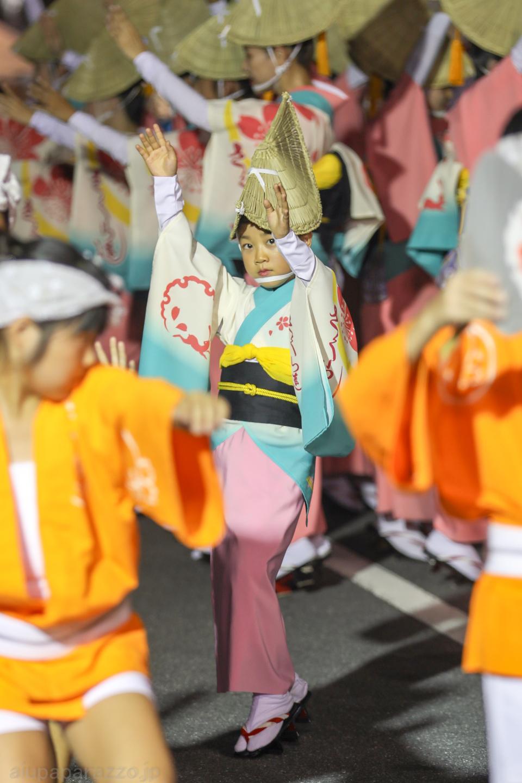 Gsakura2018koenji-7.jpg