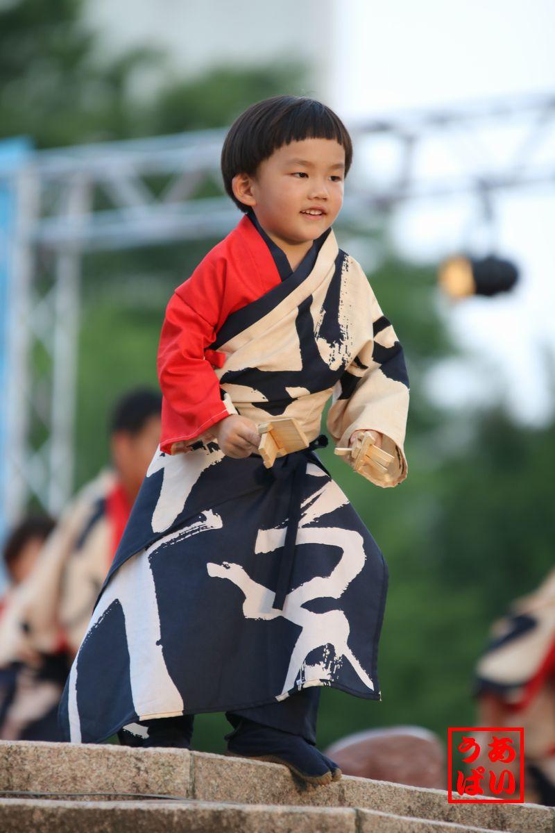 IMG_azuki2016_b.jpg