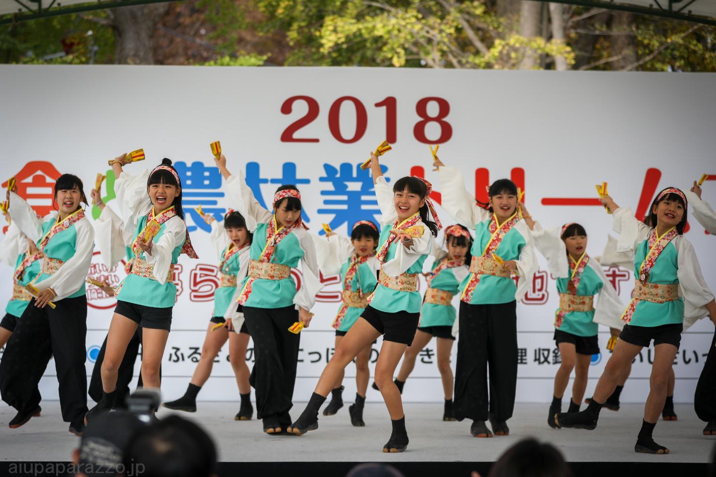 Tseimon2018SKDF01-10.jpg