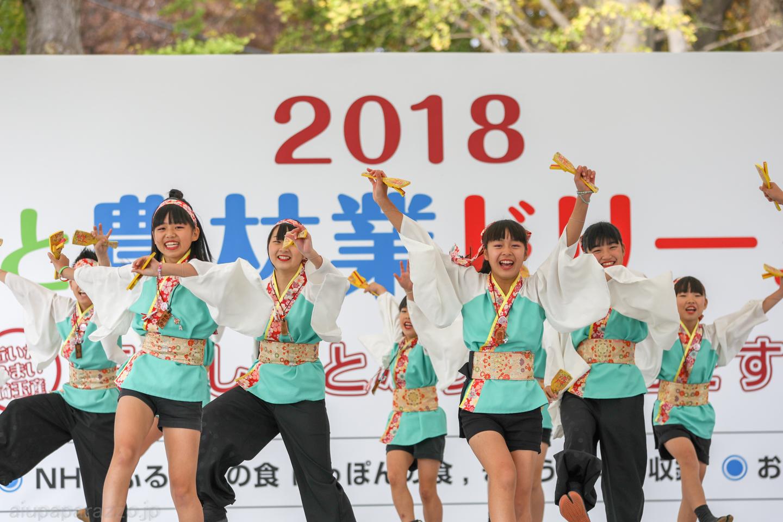 Tseimon2018SKDF01-15.jpg