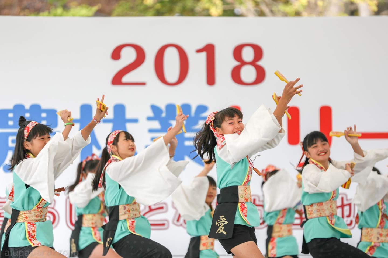Tseimon2018SKDF01-2.jpg