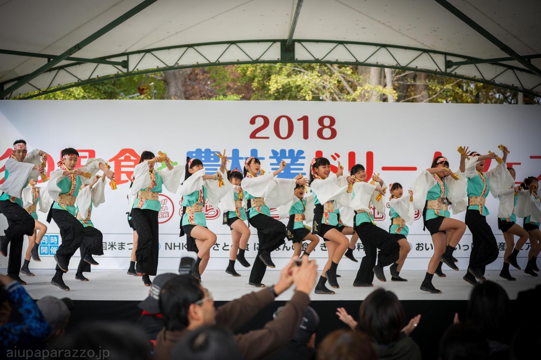 Tseimon2018SKDF01-4.jpg