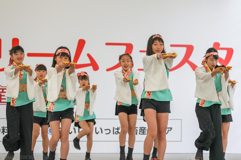Tseimon2018SKDF01-9.jpg
